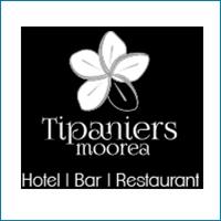 Tipaniers