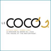 coco's