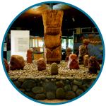Tahiti and Island Museum