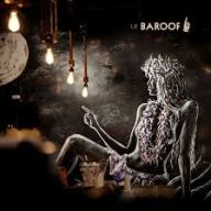 baroof